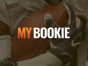 MyBookie Super Bowl Betting